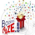 bookmarkcraze
