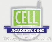 cell academ.com