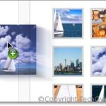 Plugin to Find Attractive Free Stock Images To Make a Pillar Blog post
