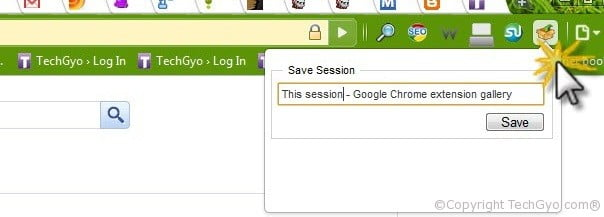 session manager plugin