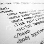 source code SYMBOL