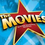 Download Full Movies At High Speed For Free