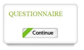 Questionnaire zanamo