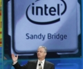 Sandy Bridge processor idf_perlmutter_sm