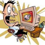 How to be Beware of Fake Antivirus Scareware !