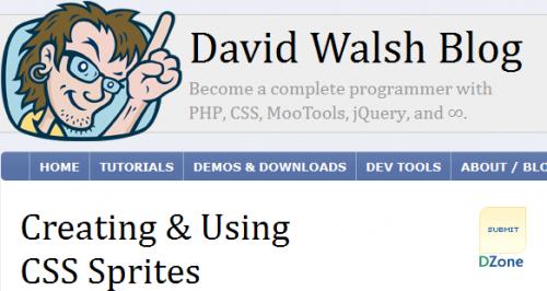 David-Walsh-Blog