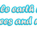 Google earth now adds 3D trees