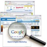 The Secret to Get Listed In Google in Less than 24 Hours
