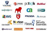List-of-Antivirus-softwares-for-Microsoft-Windows-7