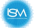 image space media logo in-image ads