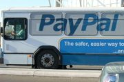 paypal-bus easiest way to pay