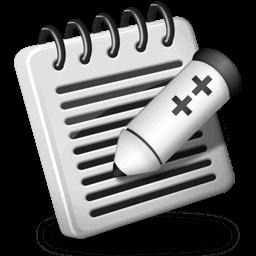 Whack_Notepad