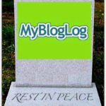Yahoo's MyBlogLog to be discontinued from May 24th 2011