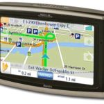 3 Major Advantages of a GPS Tracking System