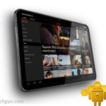 What to expect from Android 3.0 (Honeycomb) tablets