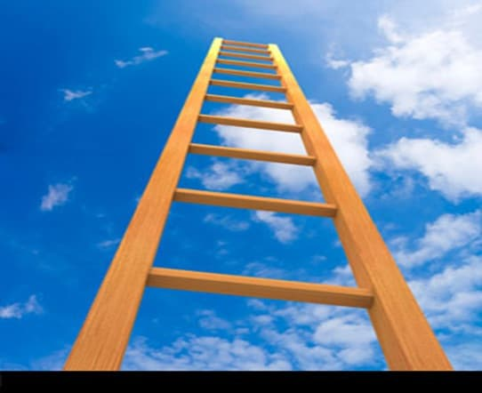 successful-blogging-ladders