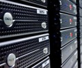 Web-Hosting-Server-Room