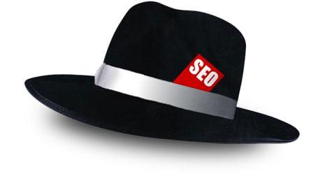 black-hat-seo technique using youtube