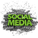 Is Social Media the Answer for Building a Business?
