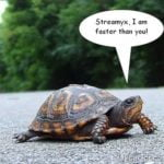 3 Reasons That Your Internet Connection Is Slow