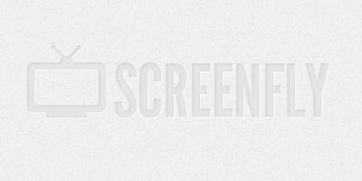 ScreenFly Logo