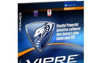 vipre-antivirus cover pack