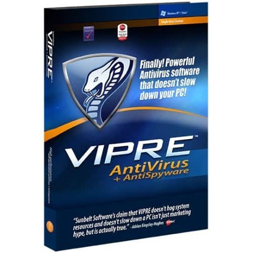 vipre-antivirus cover pack