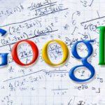 Webmaster and Online Business Owners! Beware of Google's New Algorithm