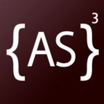 Substitute to _root in ActionScript 3 (AS3)
