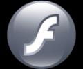 flash 8 app
