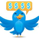 Tips on How to Tweet like a Pro for Your Business