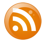 Importance of RSS feed for a Blog