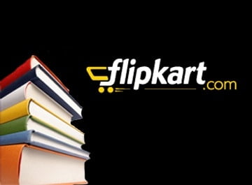 Flipkart.com - Safe & Reliable Way to Buy Products Online (Review) 2