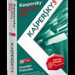 Review: Kaspersky Anti-Virus 2012