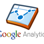 Website Downtime Alert – How to Receive Server Downtime Alert by SMS or Email in Google Analytics?