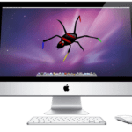 Flashback Malware: Is Your Mac Safe? How to get it of it