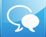 free live chat for website