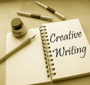 content optimization creative writing