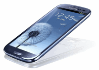 samsung galaxy s3 india