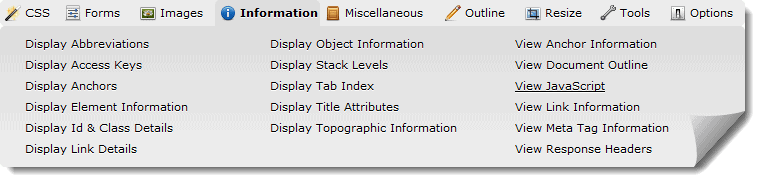 best web developer tools