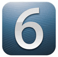 ios 6.0 features