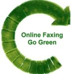 Online Faxing- Advantages of Sending Fax Online
