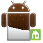 Top Five Android Real Estate Apps
