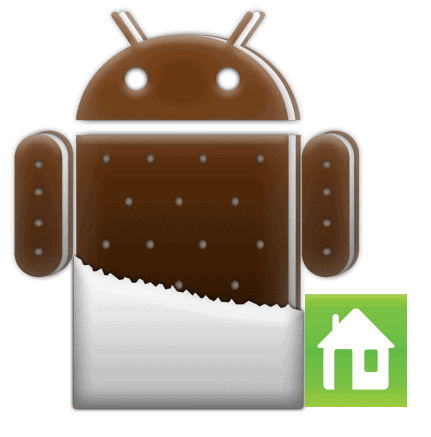 Android-Real-Estate-Apps