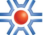 TeamWox logo