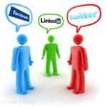 SocialClerks- A Platform for Social Media Optimization