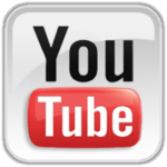 Watch YouTube Videos on PC Without Annoying Advertisements