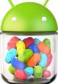 Jelly-Bean-Logo