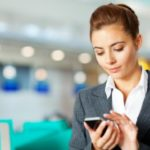 5 ways bloggers can adapt for the mobile revolution