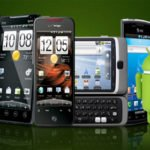 Android Smart Phones: The Low Priced ones Compared to the High Specs Phones